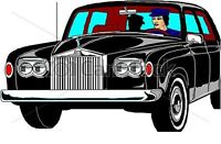 Driver Available - Need a Ride?