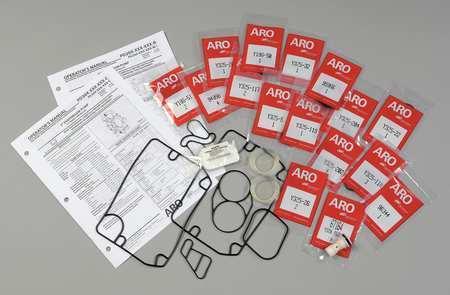 ARO 637397 Air Motor Kit