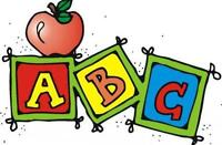 Tasha's Home DayCare - **Licensed RECE and experienced DayCare**