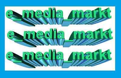 E_Media_Markt