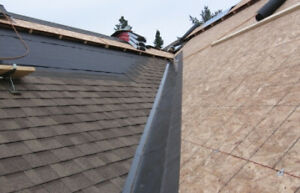 roof repair leak seal water roofing roofer services