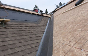 -roof repair leak seal water roofing roofer services-