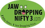 JawDroppingNifty3