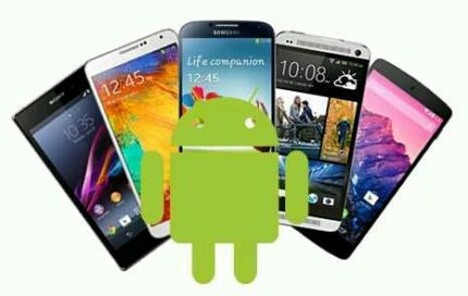 Phone UNLOCKING Data recovery