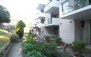 ''COZY TWO BEDROOM APARTMENT'' Carlingford The Hills District Preview