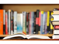 Assorted Job Lot of 5 Popular Self Help Books.