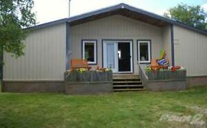 Homes for Sale in Savage Harbour, Prince Edward Island $169,000