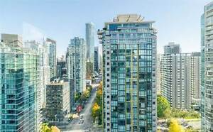 1367 Alberni St Downtown-West End Greater Vancouver Area image 8