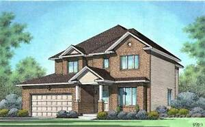 Homes for Sale in Clarence-Rockland, Rockland, Ontario $355,160 Gatineau Ottawa / Gatineau Area image 1