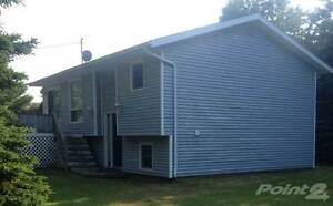 Homes for Sale in Stanhope, Prince Edward Island $160,000