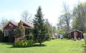 Homes for Sale in Old Fort Erie, Fort Erie, Ontario $284,900
