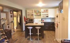 Homes for Sale in 150 Mile House, British Columbia $147,000 Williams Lake Cariboo Area image 4