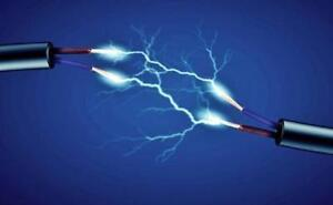 Your Expert Electricians