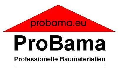 ProBama.eu