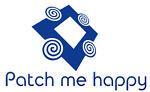 Patch me happy