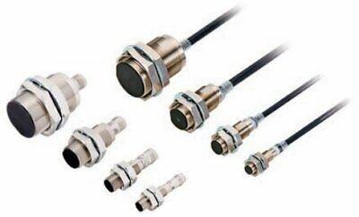 Omron Industrial E2ex5y1m1
