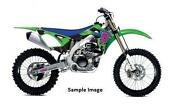 KX250F Graphics Kit
