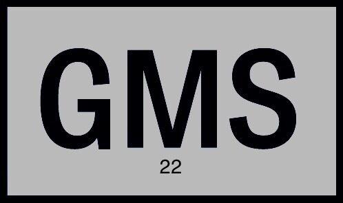 GamingMedicalSurplus22