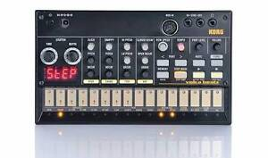 Korg Volca Beats - want to swap for Volca Sample Bacchus Marsh Moorabool Area Preview