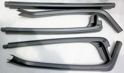 Suzuki Vitara Top Sunroof Convertible Amp Hardtop Ebay