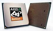 AMD Athlon 64 3700
