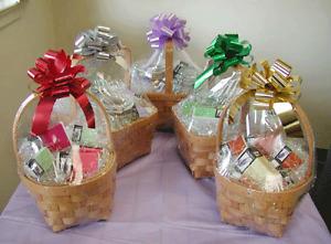 Christmas Gift idea Stratford Kitchener Area image 2