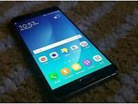 Samsung Galaxy Note5 Smartphone (Unlocked)64GB