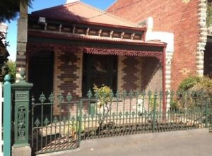 RENT - 2 bedroom house- Clifton hill 3068 Clifton Hill Yarra Area Preview