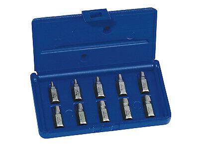 screw extractor 1 32