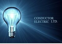 Conductor Electric Ltd.