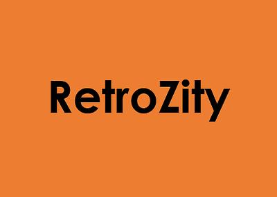 RetroZity