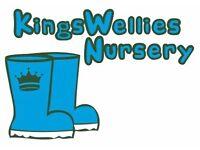 Nursery Supervisors (rooms) and Nursery Practitioners - KingsWellies Nursery