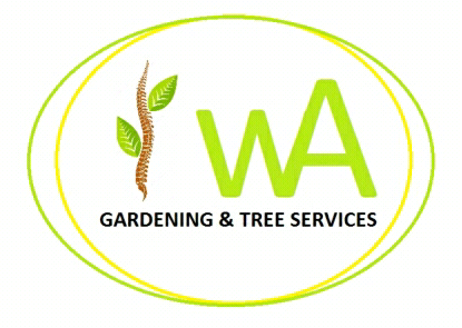 WA Gardening and Tree Services