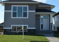 Brand New 3 Bed Home for Sale or Rent $1700/month Sylvan Lake