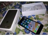 Apple iPhone 8 Plus 64GB - Unlocked SIM Free