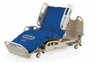 Hilrom Versacare P-500 medical bed