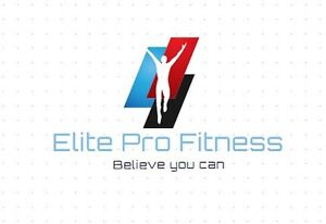 Fitness Classes Yagoona Bankstown Area Preview