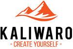Kaliwaro