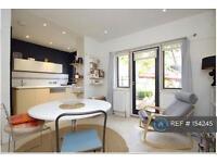 3 bedroom house in Sevenoaks Road, London, SE4 (3 bed)