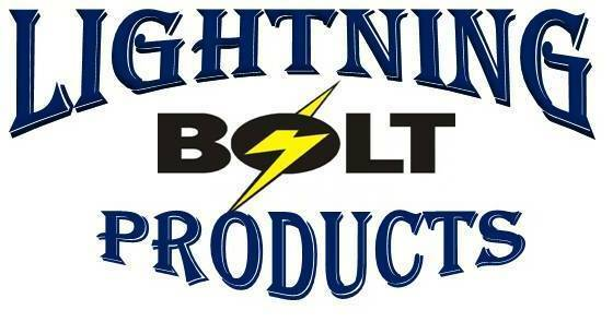 Lightning Bolt Products
