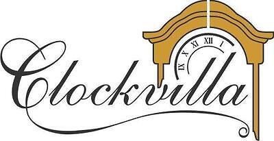 CLOCKVILLA.com-HETTICH UHREN