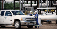TransCanada Technicians (Mechanic, Electrical, Pipe, etc.)