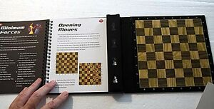 NEW - Ultimate Chess- by Klutz Kingston Kingston Area image 1