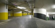CAR PARK FOR RENT IN ULTIMO PYRMONT CHIPPENDALE Sydney City Inner Sydney Preview