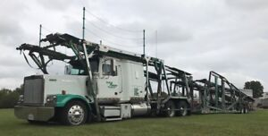 Western Star Buy Or Sell Heavy Trucks In Ontario