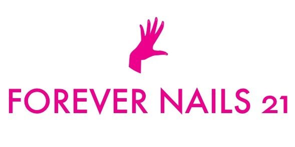 Forever Nails 21