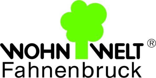 Wohnwelt Fahnenbruck - Bocholt