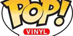 Funko POP Television: TMNT - Rocksteady at JJ Sports! Sarnia Sarnia Area image 2