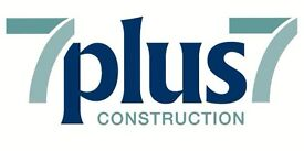 Joiners Full time work £15+