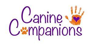 Canine Companions Bendigo Bendigo City Preview
